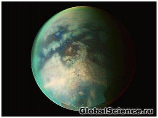 Учеными составлен список планет, где может существовать жизнь