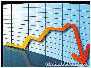 Кризис не повлиял на выбросы парниковых газов в атмосферу