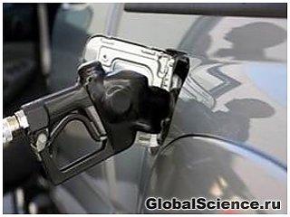 Электромобили заправят жидким электричеством