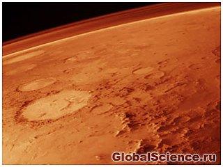 Должны ли мы адаптировать Марс под земные формы жизни?