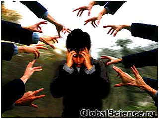 Сбой суточных ритмов может привести к шизофрении