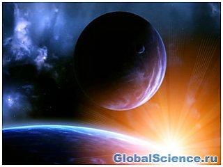 Астрономы открыли новый вид пригодных для жизни гигантских планет