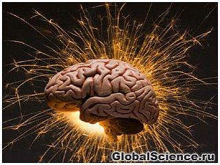 Ученые обнаружили механизм адаптации мозга к стрессу