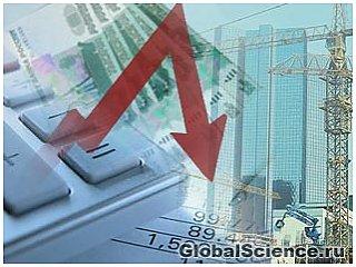 Сверхбыстрые машинные транзакции на бирже ведут к экономическому краху?