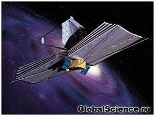 Телескоп Уэбба: высокие технологии, заоблачная стоимость