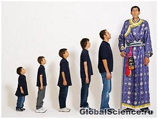 Самый высокий в мире человек перестал расти
