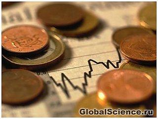 Обнаружена связь между ВВП страны и поисковыми запросами