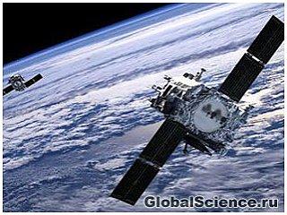 NASA профинансирует разработку спутников, передающих солнечную энергию на Землю