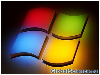 Microsoft начала отсчет до завершения поддержки Windows XP