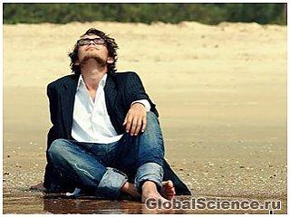 Психологи выяснили, где лучше всего человек отдыхает душой