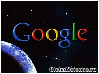 ���������� Google ���������...