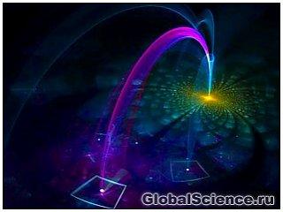 Китайские физики телепортировали фотоны на расстояние в 100 км