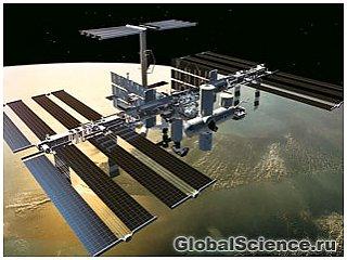 Венесуэла в октябре запустит с помощью КНР второй свой спутник