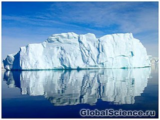На уровень моря влияет деятельность людей