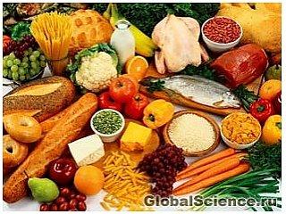 8 продуктов, помогающих снизить аппетит