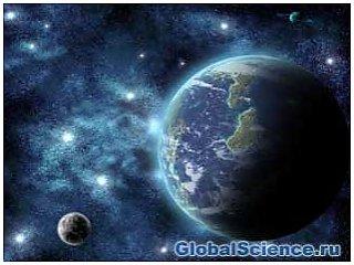 """Астрономы не смогли услышать """"голоса"""" инопланетян на планете системы GJ581"""