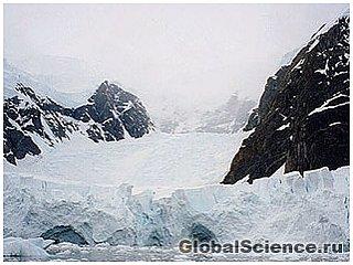 Увеличение выбросов углекислого газа может обратить вспять глобальное потепление