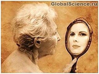 Ученые могли бы остановить старение, если бы не…