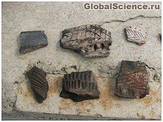 Жители Африки ещё 7000 лет назад изготавливали молочные продукты