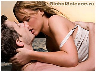 Секс – лучший способ оздоровления души и организма