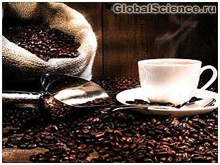 Кофе и кола препятствуют развитию рака