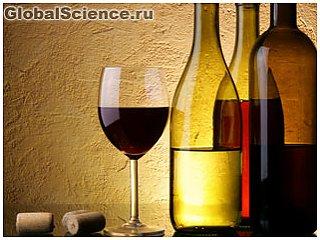 Эксперты установили дозу, в которой алкоголь может быть полезен