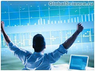 9 мифов о заработке на фондовом рынке