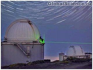 Физики побили рекорд дальности квантовой телепортации