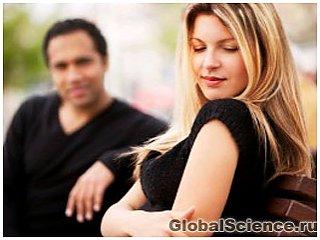 Красота женщины опасна для здоровья мужчин