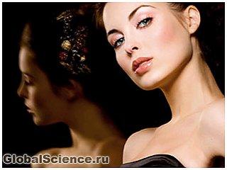 15 секретов вашей сексуальности