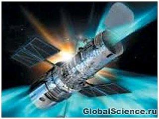 Советский спутник на Землю упадет накануне конца света