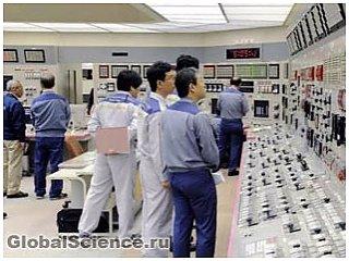 Разлом под японской ядерной станцией может представлять опасность