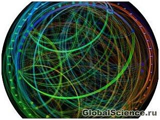 Компания IBM создала модель 530 млрд нейронов и 100 триллионов синапсов на суперкомпьютере