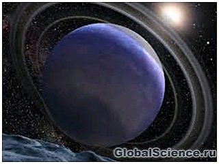 Универсальная теория появления у планет спутников создана учеными