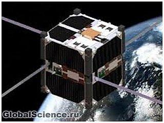 Гипотезу занесения жизни из космоса на Землю проверят российские ученые