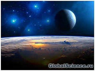 17 миллиардов экзопланет обнаружено во Вселенной