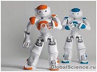 Роботов научили обманывать друг друга