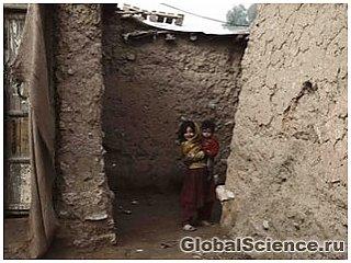 Денежные запасы 100 богатейших людей планеты могли бы искоренить нищету 4 раза