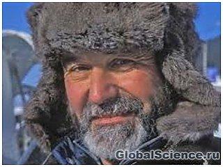 Гены морозоустойчивости обнаружены у сибиряков