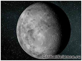 Обнаружена самая маленькая планета