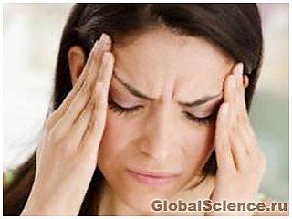 Мигрень снижает риск развития рака груди
