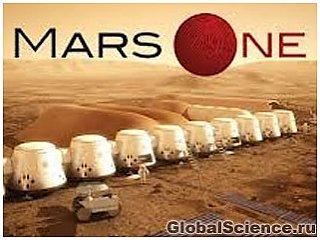 Голландцы готовятся к переселению на Марс