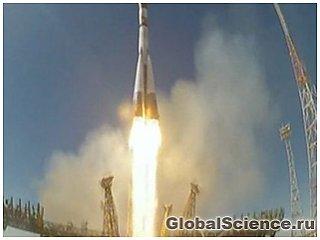 Россия запустила животных в одномесячное космическое путешествие спустя 17 лет