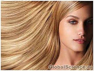 Волосы расскажут об уровне стресса