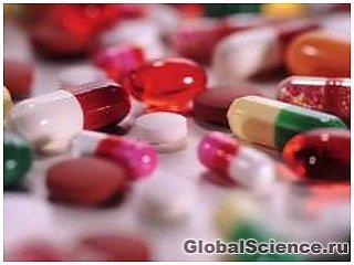 Современные антибиотики усиливают резистентность микробов