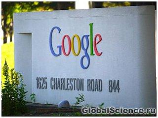 15% всех поисковых запросов в Google уникальны и никогда ранее не встречались