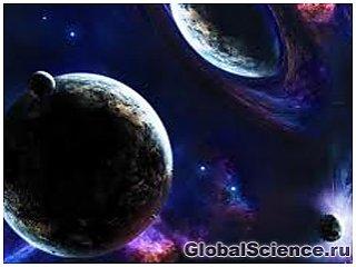 Открыт новый метод поиска далёких планет