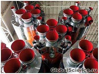 Первый частный российский спутник будет запущен в 2013 году