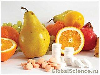Устойчивый к лекарствам туберкулез победит витамин С