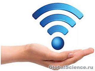 Школьницы из Дании определили отрицательное влияние Wi-Fi